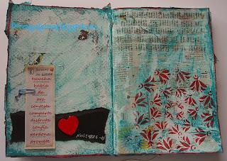 http://dorcasyalgomas.blogspot.com.es/2014/01/art-journal-10-formas-de-amar-el-arte.html