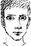 Интуитивно-логический экстраверт - Искатель (Дон Кихот, ENTP)