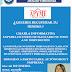 """APYME Organiza una charla sobre """"clausulas suelo"""" dirigida por la abogada y mediadora Gema Caballero"""