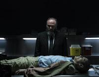 Prison Break Season 5 Wentworth Miller Image 8 (30)