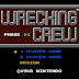 Wrecking Crew Review