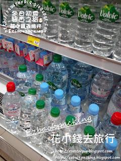 香港機場便利店價格