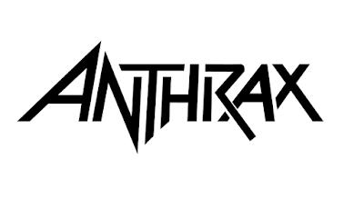 """""""Lirik Lagu Anthrax - Antisocial"""""""