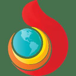 برنامج Torch Browser  باستخدام هذا المتصفح يمكنك تحميل مقاطع الفيديو والصوتيات من كافة المواقع بكل سهولة وتنزيل ملفات التورنت مباشرة
