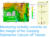 https://sciencythoughts.blogspot.com/2018/08/monitoring-turbidity-currents-on-margin.html