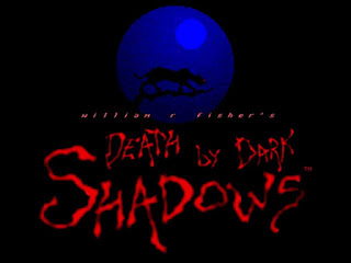 https://collectionchamber.blogspot.com/p/death-by-dark-shadows.html