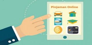 https://pondoksehatsingkawang.blogspot.com/2020/09/4-aplikasi-pinjaman-online-langsung.html