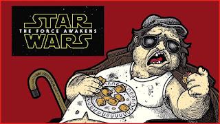 mr plinkett star wars rogue one