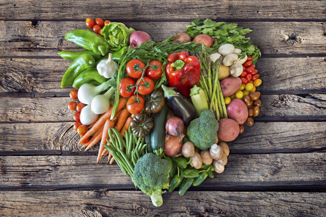 The-Switch-To-A-Plant-Based-Diet