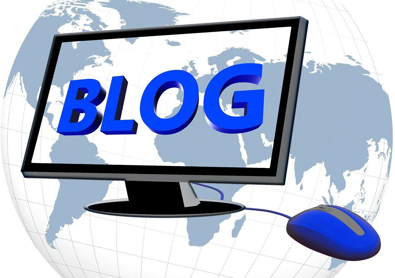 Blogging Tips in Hindi