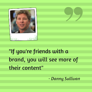 Danny Sullivan Quotes