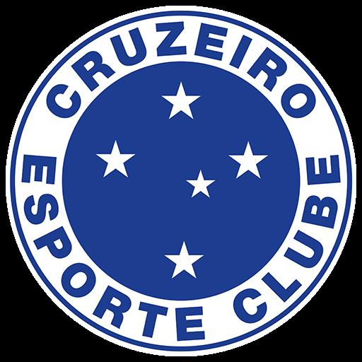 Cruzeiro 21/22 Kits para DLS 21