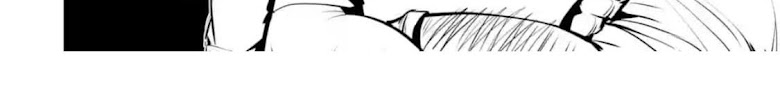 Tensei Kenja no Isekai Life - หน้า 120