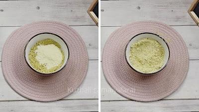 Masala milk, Masala doodh recipe, masala milk powder recipe, how to make masala milk,  மசாலா பால்
