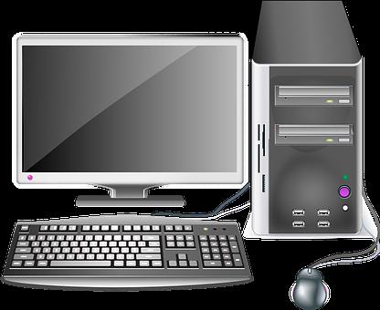 12 Perangkat Keras Jaringan Komputer Dan Gambarnya