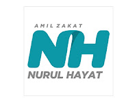 Lowongan Kerja Relawan Pengambil Donasi di Nurul Hayat - Semarang