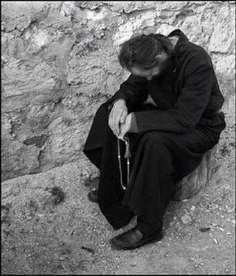 Αποτέλεσμα εικόνας για νοερή προσευχή