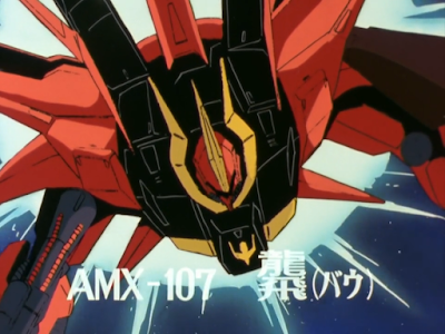 MS Gundam ZZ Episode 15 Subtitle Indonesia