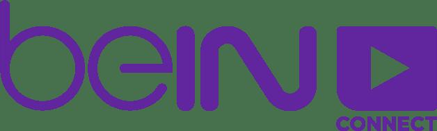 تطبيق جديد 2020 لمتابعه المباريات العالميه من على هاتفك-BEIN CONNECT