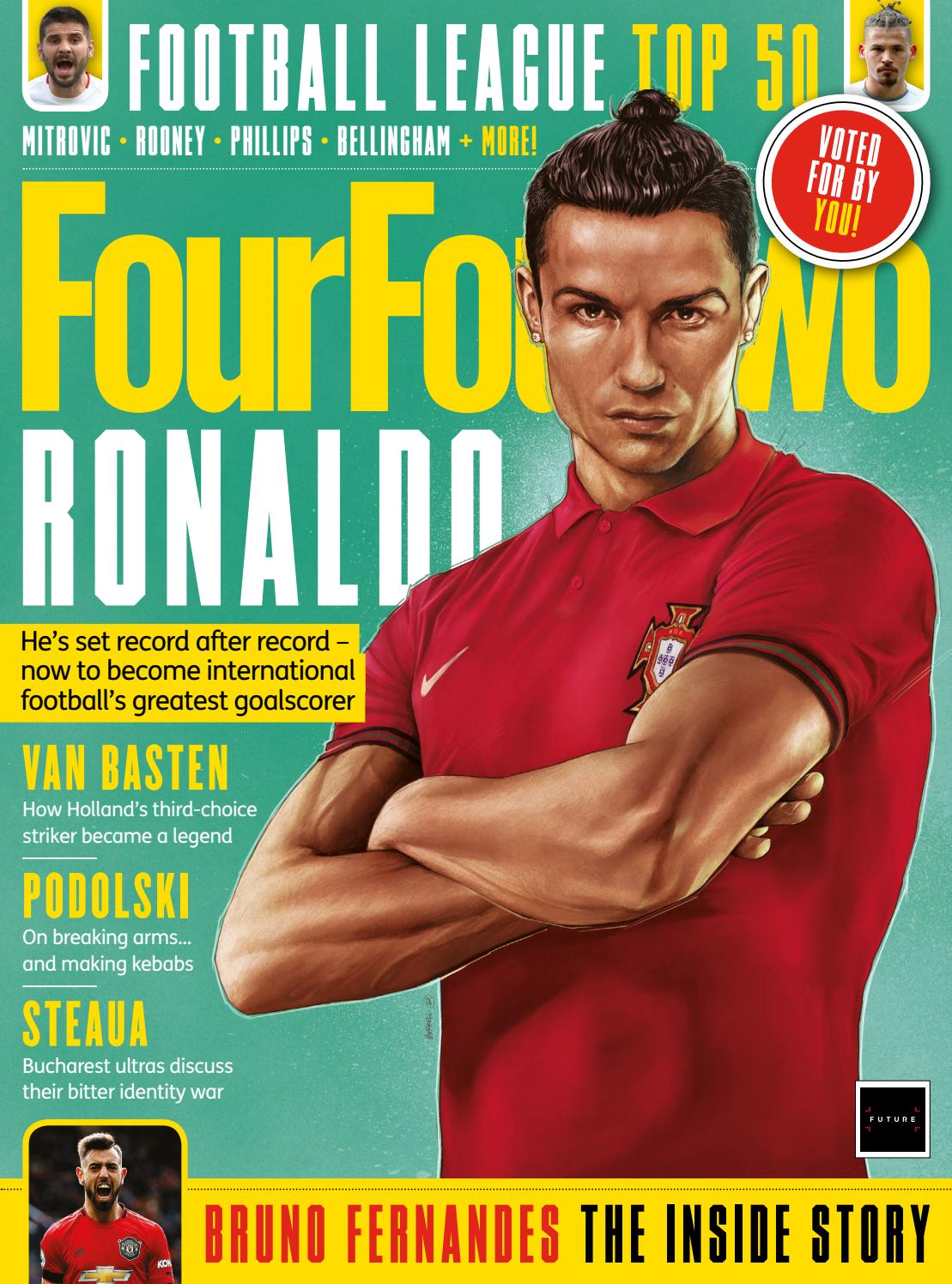 fourfourtwo latest issue,fourfourtwo latest news,fourfourtwo latest football news,fourfourtwo last 25 years,la masia fourfourtwo,frank lampard fourfourtwo,mejores jugadores de la historia fourfourtwo,100 mejores jugadores de la historia fourfourtwo,fourfourtwo top 100 last 25 years,fourfourtwo là tạp chí gì,tạp chí fourfourtwo,ourfourtwo là một trong những tạp chí chuyên biệt lớn nhất thế giới của môn thể thao nào