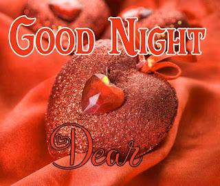 new good night Images%2B105
