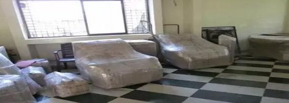 house relocation ernakulam 9539120727