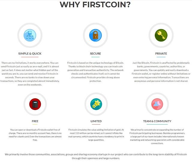ulaganje u bitcoin kako bitcoin broker u crnoj gori