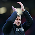 """Ole Gunnar Solskjaer described Manchester United's 3-1 win over Brighton as """"their best performance of the season"""
