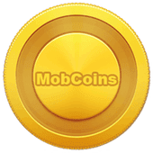 Mobcoins