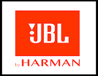 JBL Coupons & Offers : Up to 60% Off Promo Code | Aug 2019 |