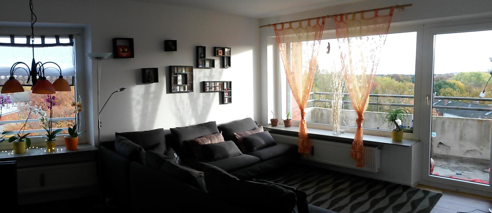 simone leben magenbypass einfach ich der erste frost. Black Bedroom Furniture Sets. Home Design Ideas