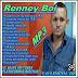 Renney Boi - As Melhores