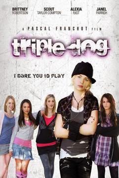 descargar Triple Dog en Español Latino