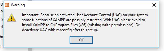 apa itu xampp, kepanjangan xampp, pengertian xampp, sejarah xampp, cara menggunakan xampp, kegunaan xampp, cara menjalankan xampp
