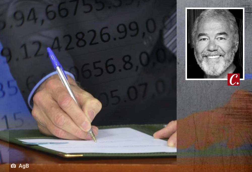 literatura paraibana pracatorios justica economia brasil bolsonaro governo federal