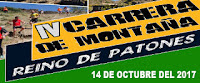https://calendariocarrerascavillanueva.blogspot.com.es/2017/09/fecha-sabado-14-octubre-2017-hora-1000.html