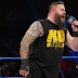 Cobertura: WWE SmackDown Live 23/07/19 - I will end you!