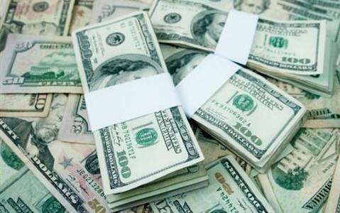سعر الدولار اليوم الاحد 15-1-2017 فى البنوك المصرية وشركات الصرافة الرسمية بعد رفع السوق السوداء السعر