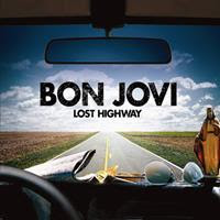 [2007] - Lost Highway [Special Edition]