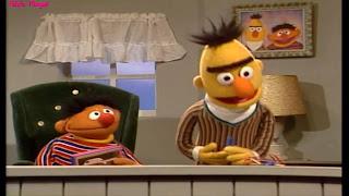 Sesame Street Episode 4153