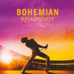 https://geo.music.apple.com/it/album/bohemian-rhapsody-the-original-soundtrack/1435374593?mt=1&app=music&at=1010l32Sp&ct=freddie3tyblog