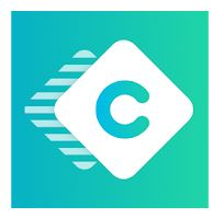 Clone App Download for Android
