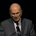 La Iglesia ya ha expuesto el Vídeo del Informe Mundial, Octubre de 2020. Míralo acá.