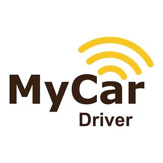 mycar driver registration my car