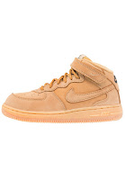 https://www.zalando.be/nike-sportswear-force-1-mid-wb-td-sneakers-hoog-flaxoutdoor-greenlight-brown-ni114d06x-b11.html