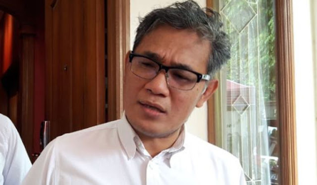 Wiranto Mau Dibunuh, Budiman Sudjatmiko: Hati-hati pada Kaum Putus Asa