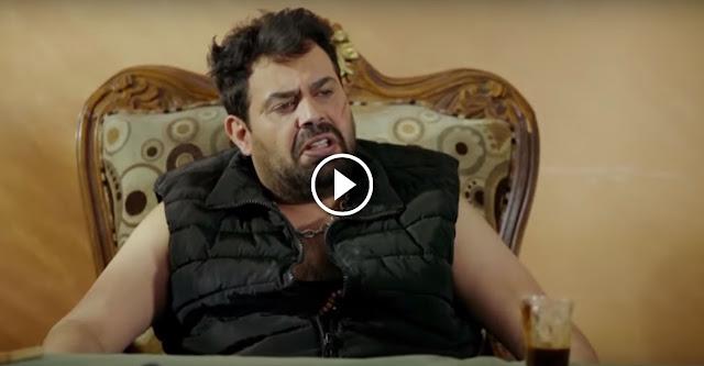 http://www.shasha-onlive.com/2020/02/emad-farajen-kber-el7ara.html