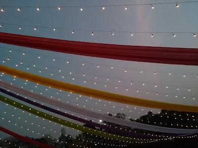 Decoration, Pune, Festival