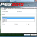 fix black bar pes 2015/2016/2017 100%ampuh