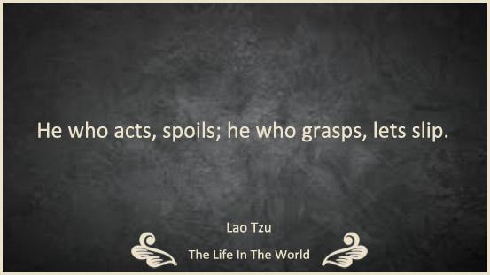 Wisdom Quotes : Part 33
